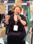 Previsioni_teatrali_Elena_Guerrini