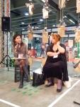 Previsioni_teatrali_Elena_Guerrini_Elena_Parasiliti