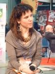 Previsioni_teatrali_Elena_Parasiliti