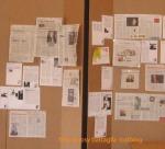 rassegna strong foto di rosy battaglia - batblog