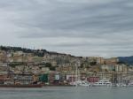 Genova @batblog rosy battaglia