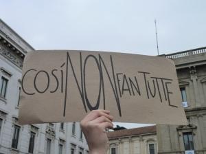 Così non fan tutte_Batblog@rosybattaglia