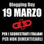 logo-x-blog copy