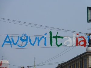 AuguriItalia@rosybattaglia_@batblog