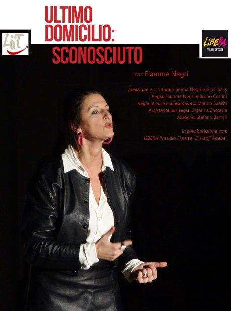 locandina-ultimo-domicilio_sconosciuto2