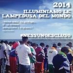 Attesa_per_Lampedusa_@sciabica