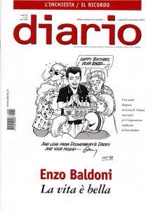 baldonidiario